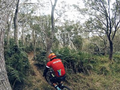 mountain-biking-package-7-nights-opt-2
