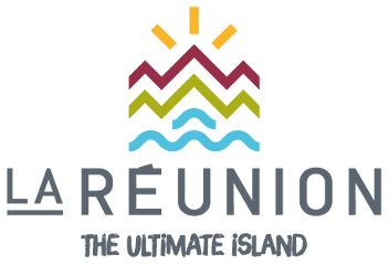 New-Reunion-Logo