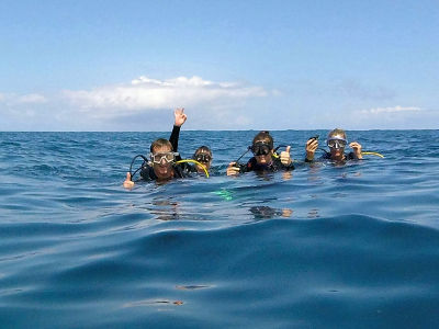 scuba-diving-package-7-nights-opt