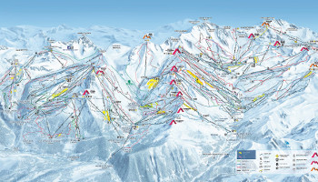 Ski-Map-3-Valleys-Thumb