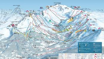 Ski-Map-Meribel--Thumb