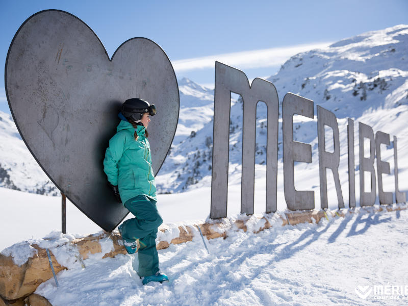 french-alps-skiing-packages-Meribel2