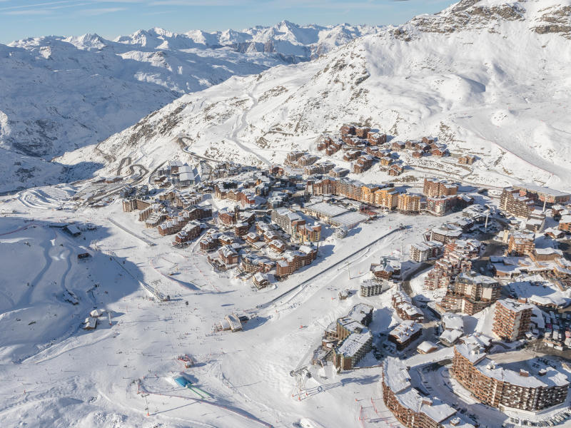 french-alps-skiing-packages-Val-Thorens2