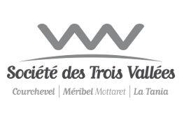 partner-logo-3-Valleys