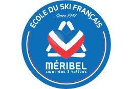 partner-logo-ESF-ski-school