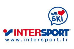 partner-logo-InterSport.fr