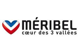 partner-logo-Meribel