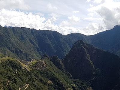 Legendary-Inca-Trail