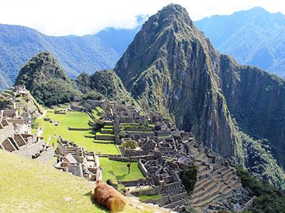 Peru-–-Historical-Capitals