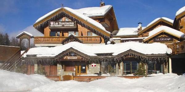 Hotel-Eterlou